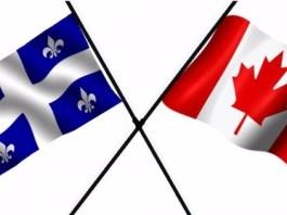 Où vapoter au Québec