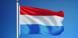 Réglementation vape au Luxembourg