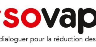 Sovape - Mobilisation à l'occasion de la journée sans tabac