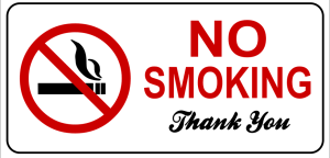 5 reasons to switch to vaping