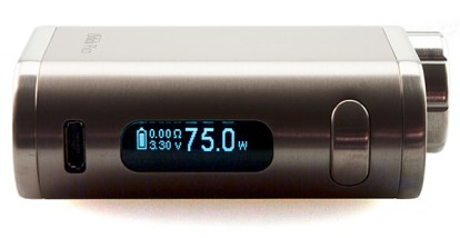 istick-pico-brushed-silver-4-600x600
