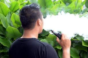 vaping_singapore_arrested