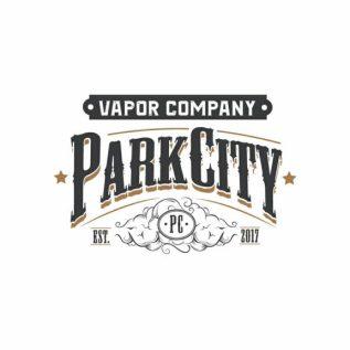 braquage park city