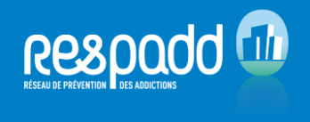 respadd logo
