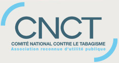 cnct