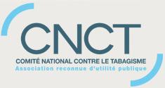 cnct filtergate