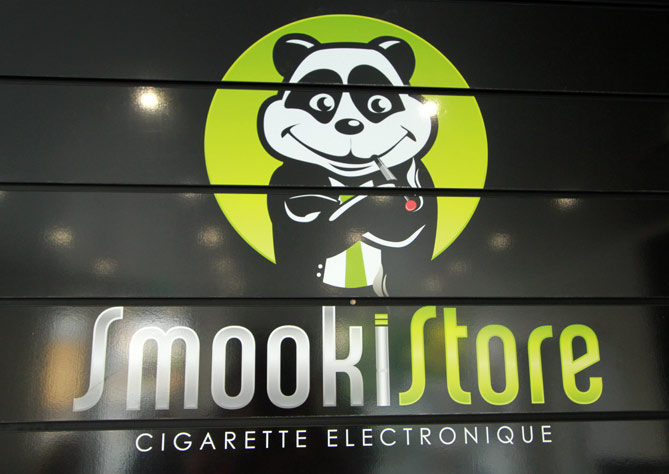 smookistore vitry