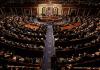 fda senat