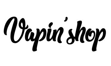 vapinshop
