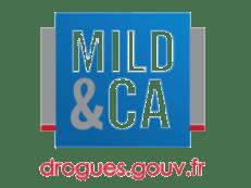 MILDECA_large