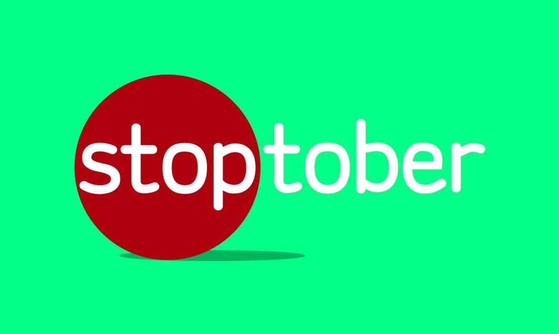 stoptober