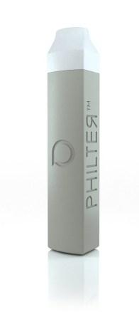 filtre filter