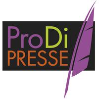 prodipresse