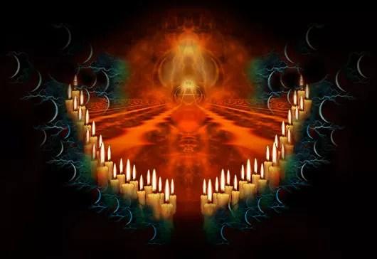 Peut on faire plusieurs rituels de Magie et Sorcellerie ?