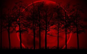 Rituel Vaudou Pleine Lune