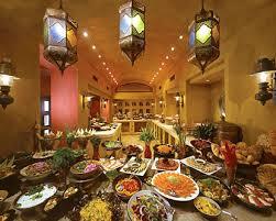 Arab dream