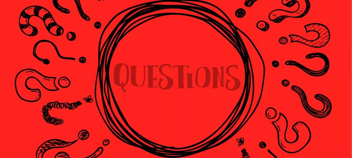 Questions Clients Semaine du 07-09-18