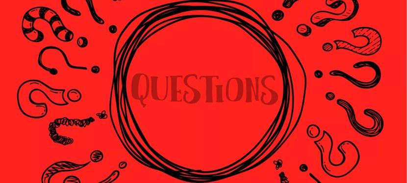 Questions Clients Semaine du 24-08-18