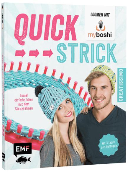 quickstrick