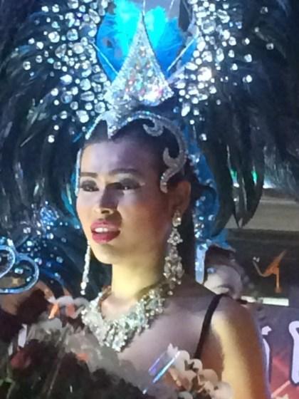 Lady-Boys-in-Krabi-Thailand