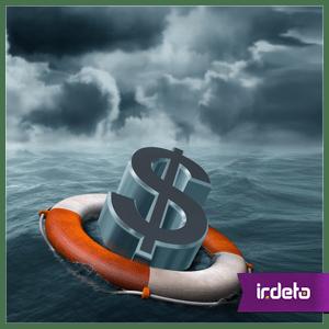 Rising tide of online piracy: sink or swim?