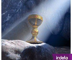 CMAF and MPEG DASH – the Holy Grail of OTT?