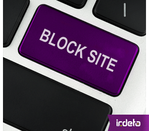 Can site blocking help fight online piracy?
