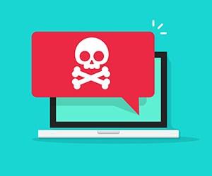 AVTest annual malware report