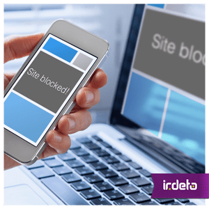 Site blocking must continue to evolve to remain relevant