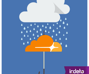 Will landmark piracy case be a black cloud for CloudFlare?