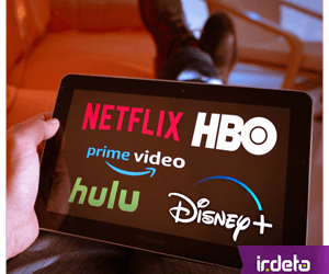 Lessons from the Disney+ Launch: How OTT operators can survive the streaming wars