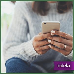 Does your mobile application hide secrets?