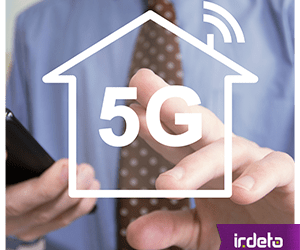 Cybersecurity in the 5G era: Nightmare or opportunity?