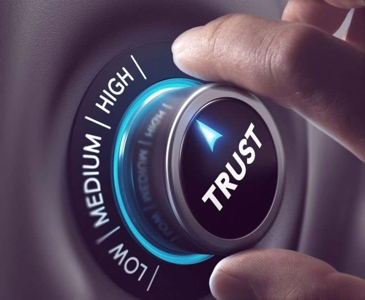 Trustworthy Devices