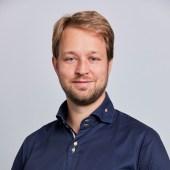Jan-Jaap Oosterwijk