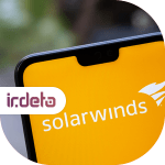 The SolarWinds effect on Connected Health Cybersecurity