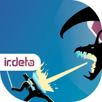 Size does not mean compromise – mobile game protection is affordable for all studios