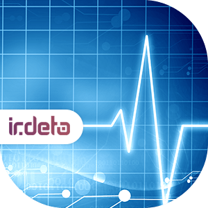 Medical device cyber security checkup