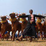 The Story of Maduranese Batik (Part 2)