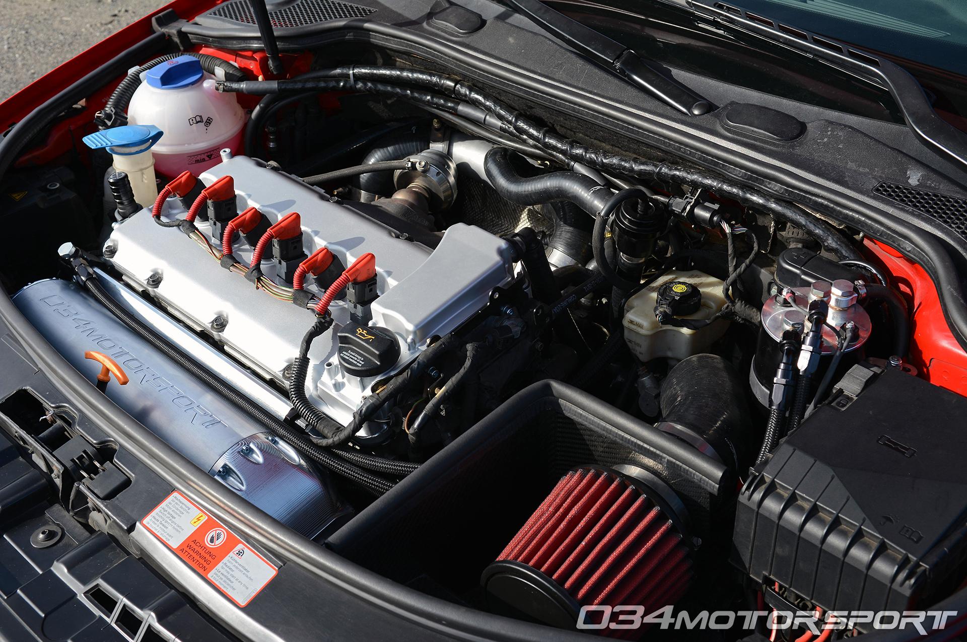 hight resolution of 2003 jetta turbo engine diagram 2002 vw jetta cooling vr6 twin turbo kit vr6 turbo fuel