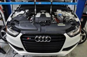 Audi Q5 Engine Mounts Diagram | Wiring Diagram Centre