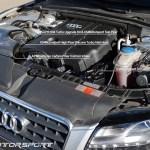 2010 Audi A4 Battery Location Diy Boombox Wiring Diagram Loader Yenpancane Jeanjaures37 Fr