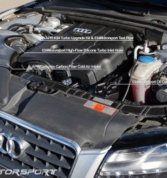 2010 audi a4 battery location electrical wiring diagramtuned b8 audi a5 2 0 tfsi track ready [ 1200 x 797 Pixel ]