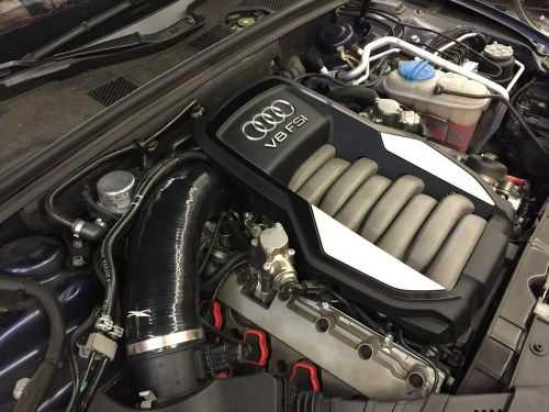 small resolution of 2000 audi a6 v8 engine diagram best wiring library2006 audi s4 4 2 v 8 engine