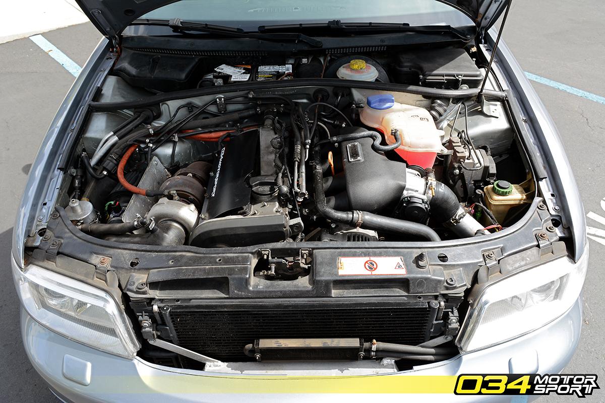 audi engine diagram 2004 a4 1 8t