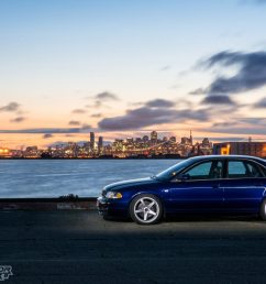 best 6 upgrades for your b5 audi s4 2 7t [ 1200 x 800 Pixel ]