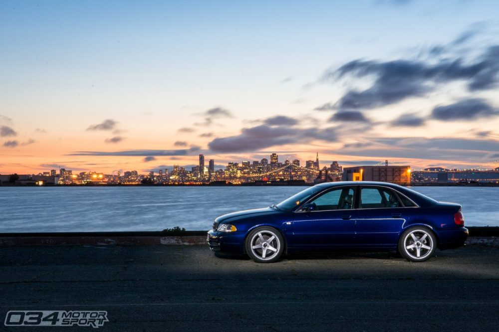 medium resolution of best 6 upgrades for your b5 audi s4 2 7t