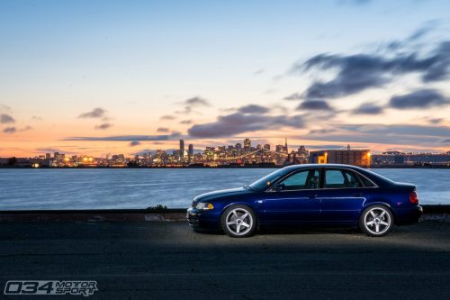 small resolution of best 6 upgrades for your b5 audi s4 2 7t