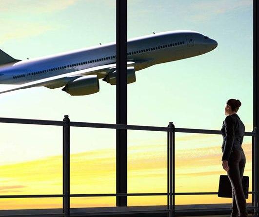 Fast track aéroport Agadir
