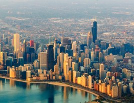 Up Close with Chicago Education This Summer